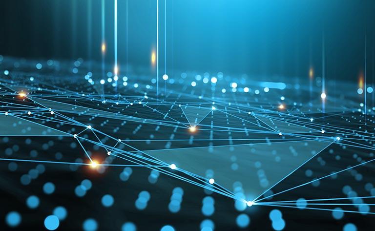 Golden West Network Handles Increased Demand