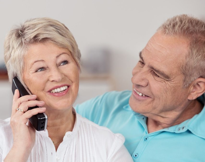 Bundled Phone Customers Get 300 Long Distance Minutes Monthly